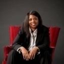 Advisor Spotlight: Sharron Battle   Startups and Entrepreneurs   Scoop.it