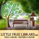 Welcome - Little Free Library | Bibliothèques et social | Scoop.it
