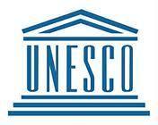 UNESCO поддерживает политику Open Access и открывает бесплатный доступ к своим публикациям. | Open Access in Russia | Scoop.it
