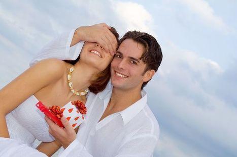 10 Non-Clichéd Ways To Celebrate Valentine's Day | eCellulitis | eCellulitis.com | Scoop.it