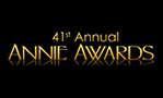 D23.com - Frozen Takes Top Honors at the Annie Awards - Disney News | Cartoons for Kids | Scoop.it