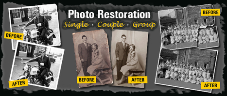 Quality Photo Background Editing | Innovative Imaging Professional | Scoop.it
