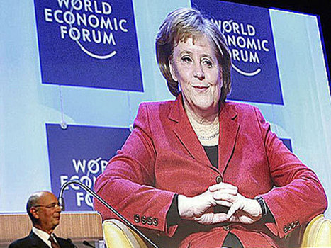 Germany Shows Why It's An Economic Miracle Once Again | European Finance & Economy | Scoop.it