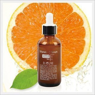 Benefits of Vitamin C Serum for Your Skin   All About Your Beauty and Health   Scoop.it