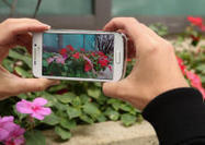 Smartphone cameras: What's coming next (Smartphones Unlocked) - CNET | iPhoneographyZen | Scoop.it