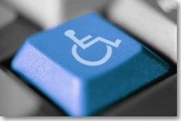 Le référencement est-il lié à l'accessibilité ? | Médias et réseaux sociaux | Scoop.it
