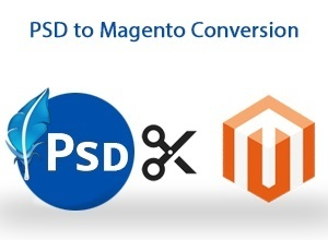 PSD to Magento Conversion For A Functional Online Store | Convert PSD Files | Convert PSD Files | Scoop.it