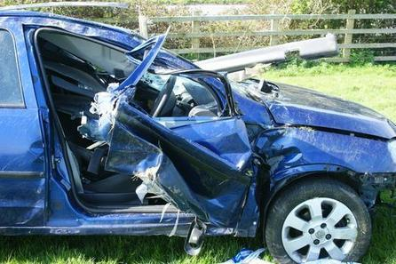 How to Document an Accident for the Compensation Claim | topics by dazzlingtact9035 | Scoop.it