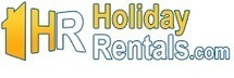 Italy Travel Tips, Italy Tourism, Holidays in Italy | Holiday Rentals Blog | Property Management Alicante Costa Blanca | Scoop.it