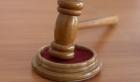 Un tribunal suisse annule une sentence d'il y a 655 ans | Théo, Zoé, Léo et les autres... | Scoop.it