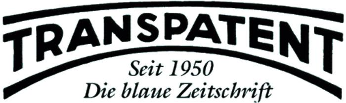 (MULTI) - Auslandsdienst für den Gewerblichen Rechtsschutz | transpatent.com | Glossarissimo! | Scoop.it