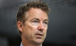 Rand Paul's Senate 'filibuster': five great points he made about NSA surveillance | Technoculture | Scoop.it