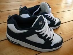 Choosing the Best Pair of Children's Shoes   Sport   Scoop.it