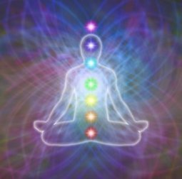 Know Your Chakra Energy System - OMTimes Magazine | Energy Health | Scoop.it