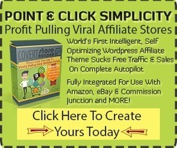 Buy The Most Useful Time Saving Domain Research Tool Ever Created And Scoop Up Rare.coms With High Pagerank In The Process. | Help Me Make Money Online Training | Scoop.it