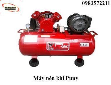 Máy nén khí, may nen khi | máy nen khí | Máy làm lốp | Máy ra vào lốp | Scoop.it