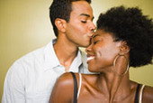 Healthy Relationship and Marriage Education Training | Healthy Marriage Links and Clips | Scoop.it