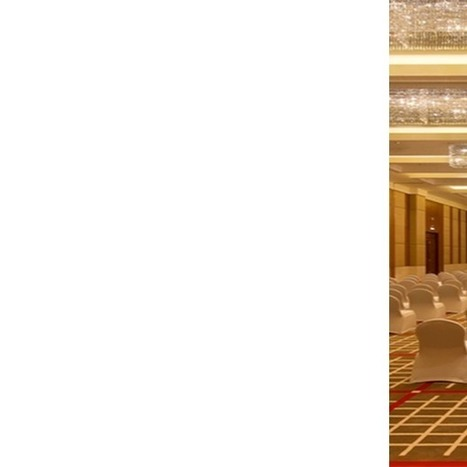 Conference Management Service | Have Best International Meeting Planners - indiamice.com | Scoop.it