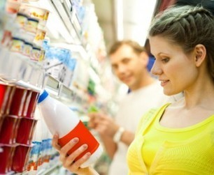 Plus de fractures et plus de décès quand on boit du lait | Toxique, soyons vigilant ! | Scoop.it