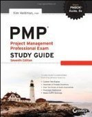 PMP: Project Management Professional Exam Study Guide, 7th Edition - Free eBook Share | pmp | Scoop.it