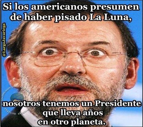 Tierra de nadie » Rajoy, padre de la nación catalana | ESPAÑA, LA CRISIS Y SUS POLÍTICOS | Scoop.it