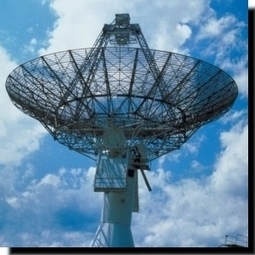 Aplicaciones en telecomunicaciones - Alianza Superior | Aplicaciones en telecomunicaciones | Scoop.it
