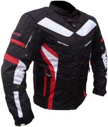 >>> Billig    Streetfun Textil Motorrad Jacke Motorradjacke Schwarz Rot Gr. M | +++ Motorradhelme Günstig | Scoop.it