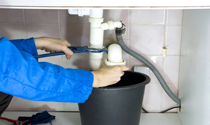 Get rid of your plumbing problems with best Sydney plumbers | Plumbing Services | Scoop.it