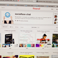 3 ways to make your business look good on Pinterest   Accountants London   Scoop.it