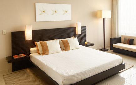 Importance of Designer Furniture In Your Room | Best Emmas Design | Scoop.it