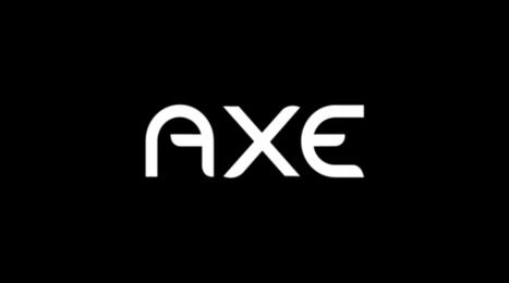 Unilever's Axe Returns to Super Bowl | International FMCG Market Insights | Scoop.it