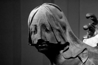 Aaron Swartz, qui avait défié JSTOR en libérant des articles du domaine public, s'est suicidé | Ressources documentaires numériques gratuites | Scoop.it