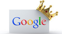 Google Subject Specific Authority Ranking | Webmaster Apprentice - All about Google | Scoop.it