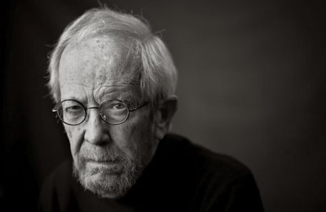 Appreciation: Elmore Leonard earned his spurs by writing Westerns | Biblio | Scoop.it