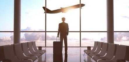 TOM, Travel On Move – Google : les internautes changent leur manière de chercher un vol | Nouvelles technologies, Hotellerie, Web | Scoop.it
