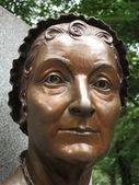 Abigail Adams Feels Like a Neighbor (Part Two) - BostonZest | Boston Women | Scoop.it