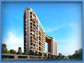 Brigade Caladium, Brigade Venture Bangalore, Caladium Hebbal | Real Estate Property | Scoop.it