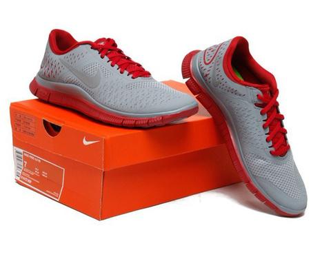 Nike Free 4.0 v2 - Cheap Nike Free 4.0 Shoes | Lebron 11 Shoes,Cheap Lebrons,Cheap Lebron 10,Cheap Lebron 9 Shoes Sale Sneakershoestore.com | Scoop.it