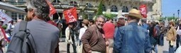Bordeaux : Le communiste Vincent Maurin s'oppose à la construction d'une église   Infos Bordeaux   Municipales Bordeaux 2014   Scoop.it