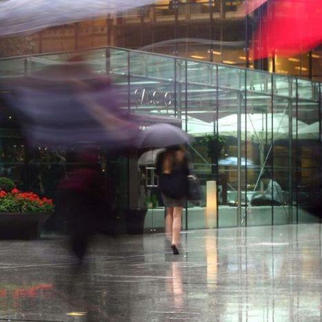 Australian women still lag behind men in pay: report | MSuttonEmployment | Scoop.it