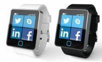 Microsoft travaille à un bracelet compatible iOS - iPhone 5s, 5c, iPad, iPod touch : le blog iPhon.fr | Infos numériques | Scoop.it