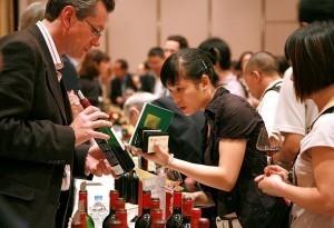 Une délégation bordelaise à Hong Kong pour la fête des vins de Bordeaux | BIENVENUE EN AQUITAINE | Scoop.it