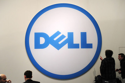 Dell Shareholders Approve Michael Dell's Buyout Plan | TIME.com | Politics economics and society | Scoop.it