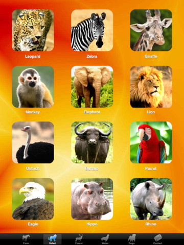 iPhone apps   iphone Education apps ZOOLA IPA download   iphone apps http://apps.su   21 Century Skills   Scoop.it