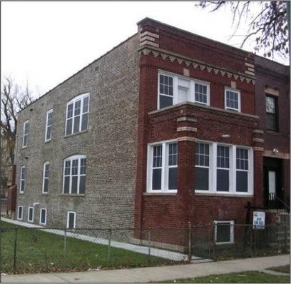 gallery | The Neighborhood Foundation | Neighborhood | Scoop.it