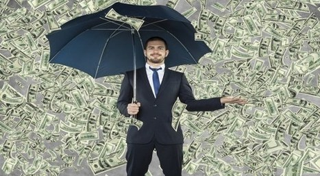 Men vs Women: How They Stack Up When It Comes to Money | FaaastCash | Payday Loan in California | Scoop.it