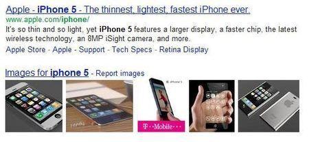 Image SEO: afbeeldingen gebruiken als branding strategie - Zoekmachine Marketing Blog (Blog) | SEO+zoekmachineoptimalisatie | Scoop.it