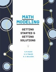 Math modeling handbook now available - Phys.Org | CLOVER ENTERPRISES ''THE ENTERTAINMENT OF CHOICE'' | Scoop.it
