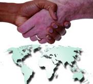 Empresas y ayuntamientos de España comienzan a aplicar la Economía del Bien Común | Economía del Bien Común | Scoop.it