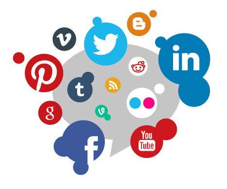 Why Social Media Is So Important for Your Business in 2014 | Google Plus and Social SEO | Scoop.it